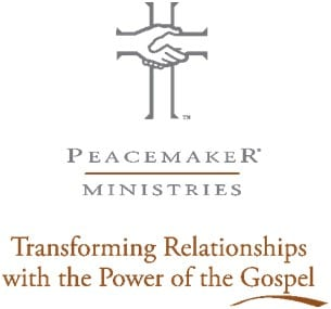 peacemaker_logo