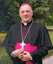 vescovoweb2