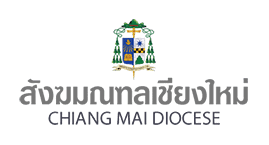 Chiang Mai Diocese