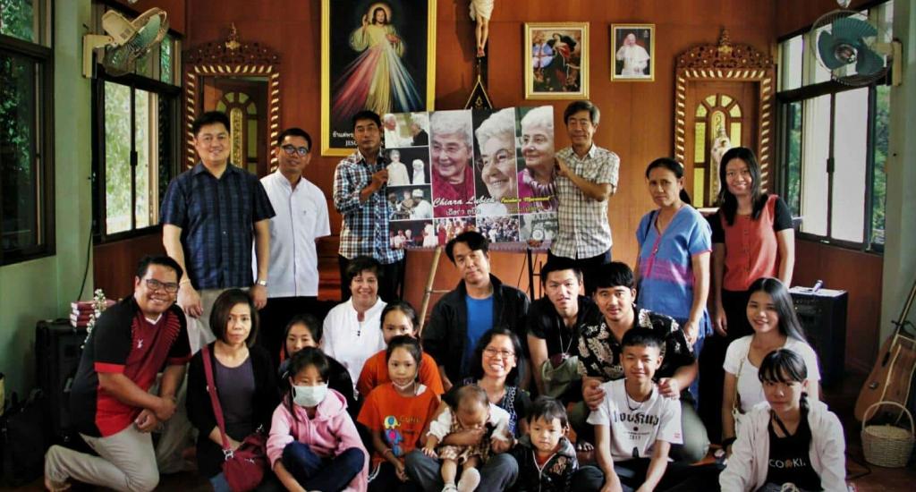 focolare thailand (2)